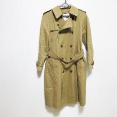 カオンのコート