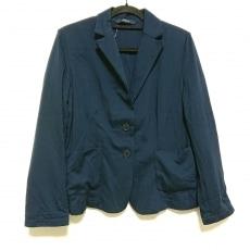 レコパンのジャケット