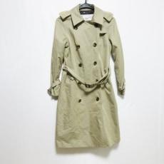 アパルトモンのコート