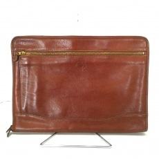 GHURKA(グルカ)のバッグ