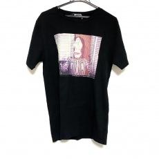 サイダーハウスのTシャツ