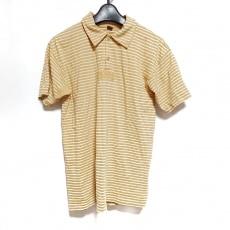 ナイジェルケーボンのポロシャツ