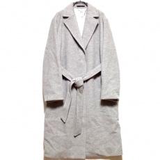 アルチザンのコート