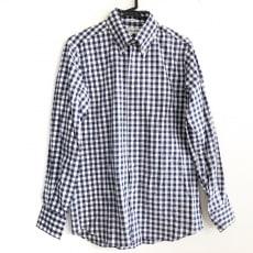 インディビジュアライズドシャツのシャツ
