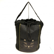 シャーロットオリンピアのショルダーバッグ