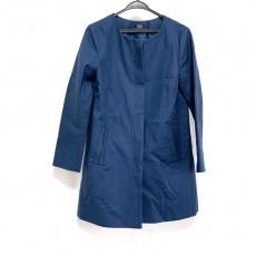 ジュンコシマダのコート