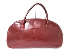 ヒロフのハンドバッグ