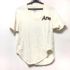 アメリカーナのTシャツ