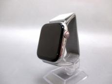 アップルのApple Watch Series4 GPS+Cellularモデル 44mm