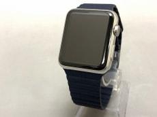 アップルのApple Watch (第1世代) 42mm