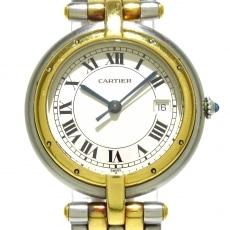 Cartier(カルティエ)のパンテール  ヴァンドームMM