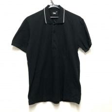 ディーアンドジーのポロシャツ