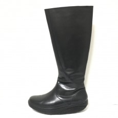 マサイベアフットテクノロジーのブーツ