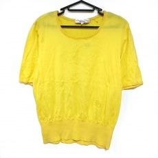 DIOR/ChristianDior(ディオール/クリスチャンディオール)のTシャツ