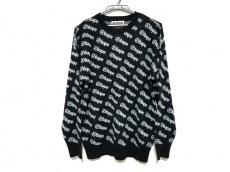 ア ベイシング エイプのセーター
