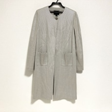 セントジョンのコート