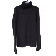 GUCCI(グッチ)の長袖セーター