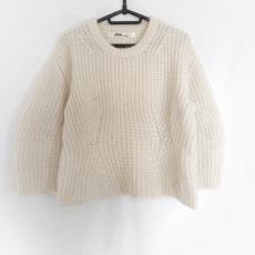 ビリティスのセーター