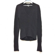 ディーアンドジーのセーター