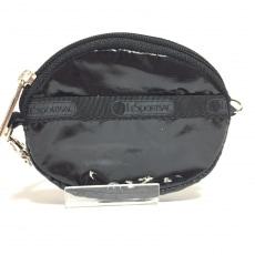 LESPORTSAC(レスポートサック)の財布