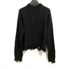 ミハラヤスヒロのセーター