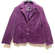 マリナリナルディのジャケット