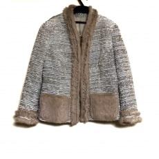 イタリヤのジャケット