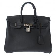 HERMES(エルメス)のバーキン25のハンドバッグ