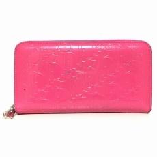 DIOR/ChristianDior(ディオール/クリスチャンディオール)の長財布