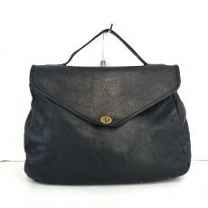 アンサのハンドバッグ