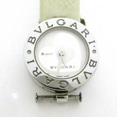 ブルガリのB-zero1