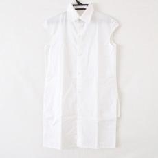 ヨウジヤマモトのシャツ