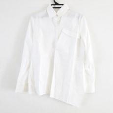 ヨウジヤマモトのポロシャツ