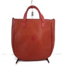 クレドランのハンドバッグ