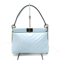 ペレボルサのハンドバッグ