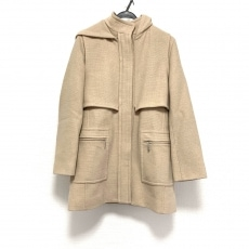 ソニアリキエルのコート