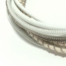 ファビアーナフィリッピのネックレス