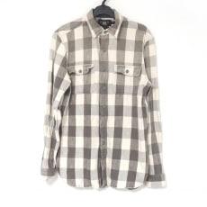 ダブルアールエル ラルフローレンのシャツ
