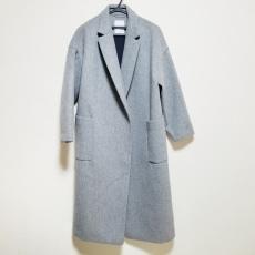 エブールのコート