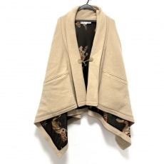 レオナールのコート