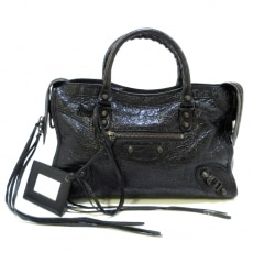 BALENCIAGA(バレンシアガ)のバッグ