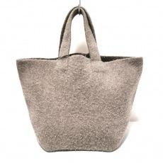 JURGEN LEHL(ヨーガンレール)のバッグ