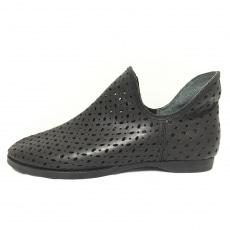 JURGEN LEHL(ヨーガンレール)の靴