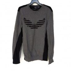 アルマーニエクスチェンジのセーター