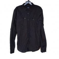 アルマーニエクスチェンジのシャツ