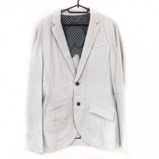 アルマーニエクスチェンジのジャケット