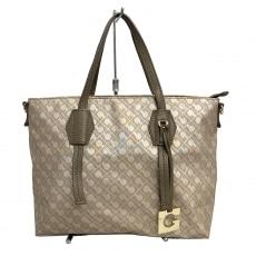 ゲラルディーニのハンドバッグ
