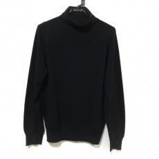 ジョンスメドレーのセーター