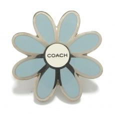 COACH(コーチ)のアクセサリー(他)