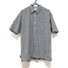 ジェイダブリューアンダーソンのシャツ